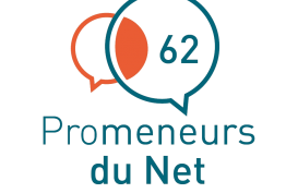 #Promeneursdunet62 - Lancement officiel